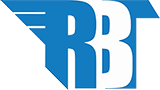 RBT Reinhardt Business Travel GmbH Logo